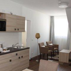 Отель Prime 20 Serviced Apartments Германия, Франкфурт-на-Майне - отзывы, цены и фото номеров - забронировать отель Prime 20 Serviced Apartments онлайн в номере
