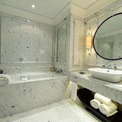 The Ritz-Carlton, Doha, Doha, Qatar | ZenHotels