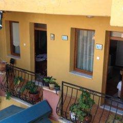 Anz Guest House Турция, Сельчук - отзывы, цены и фото номеров - забронировать отель Anz Guest House онлайн фото 6