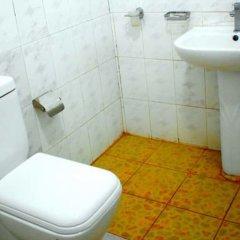 Yoho New Boa Vista Hotel ванная