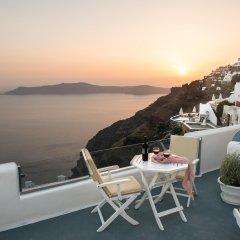 Отель Pegasus Suites & Spa пляж