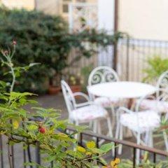 Отель Villa Bergmann Suites Meran Меран фото 5