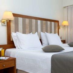 Best Western Hotel Plaza комната для гостей фото 5