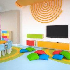 Отель Aquasis Deluxe Resort & Spa - All Inclusive детские мероприятия