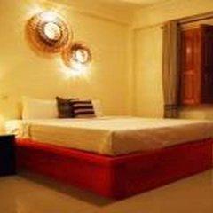 Отель Viva Hotel Камбоджа, Сиемреап - отзывы, цены и фото номеров - забронировать отель Viva Hotel онлайн комната для гостей фото 2