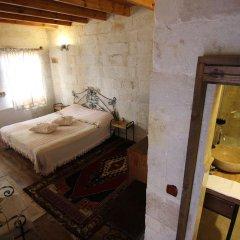 Divan Cave House Турция, Гёреме - 2 отзыва об отеле, цены и фото номеров - забронировать отель Divan Cave House онлайн детские мероприятия фото 2