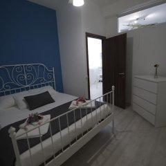 Апартаменты Mirò Luxury Apartment Агридженто