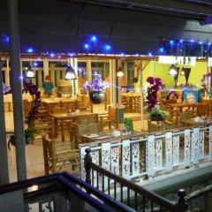 Отель Convenient Resort детские мероприятия фото 2