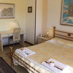 Отель Altura B&B Фонди комната для гостей фото 4