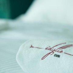 Amisos Hotel Турция, Стамбул - 1 отзыв об отеле, цены и фото номеров - забронировать отель Amisos Hotel онлайн бассейн фото 2