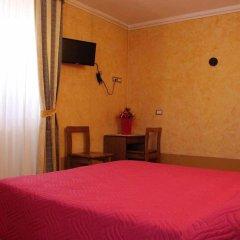 Отель B&B Leonardi Италия, Монклассико - отзывы, цены и фото номеров - забронировать отель B&B Leonardi онлайн фото 9