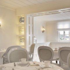 Отель Despotiko Hotel Греция, Миконос - отзывы, цены и фото номеров - забронировать отель Despotiko Hotel онлайн помещение для мероприятий