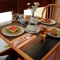 Отель Il-Plajja Hotel Мальта, Зеббудж - отзывы, цены и фото номеров - забронировать отель Il-Plajja Hotel онлайн в номере