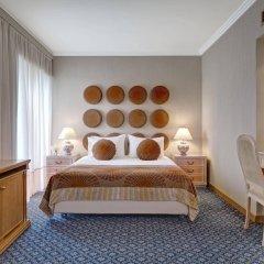 Отель Divani Palace Acropolis удобства в номере
