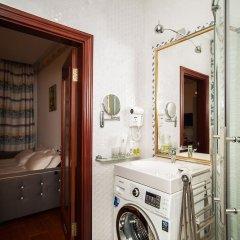 Гостиница Seven Seas Украина, Одесса - отзывы, цены и фото номеров - забронировать гостиницу Seven Seas онлайн фото 11