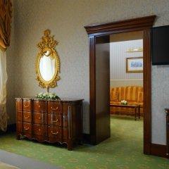 Гостиница Бристоль Украина, Одесса - 6 отзывов об отеле, цены и фото номеров - забронировать гостиницу Бристоль онлайн спа