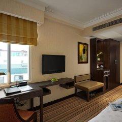 Silk Path Hotel Hanoi комната для гостей фото 3