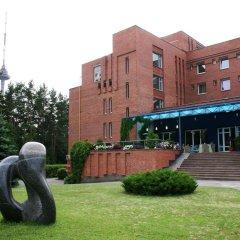Отель Karolina Литва, Вильнюс - - забронировать отель Karolina, цены и фото номеров детские мероприятия фото 2