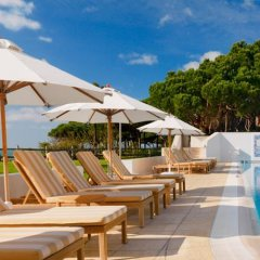 Pine Cliffs Hotel, A Luxury Collection Resort фото 8