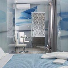 Отель Athens La Strada спа фото 2