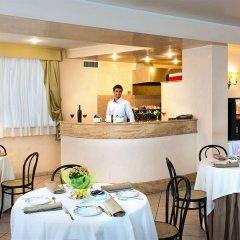 Hotel Villa Giulia фото 2