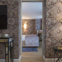 Отель Starhotels Splendid Venice Венеция удобства в номере