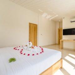 Отель Babylon Villa Хойан удобства в номере фото 2
