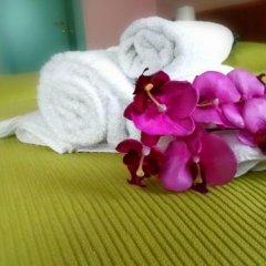Отель B&B Casa Malvina Италия, Мира - отзывы, цены и фото номеров - забронировать отель B&B Casa Malvina онлайн спа фото 2