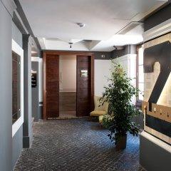 Отель Relais Santa Maria Maggiore Италия, Рим - 1 отзыв об отеле, цены и фото номеров - забронировать отель Relais Santa Maria Maggiore онлайн спа фото 2