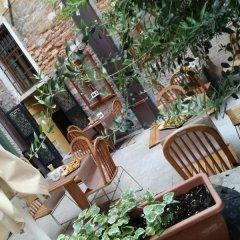 Отель Locanda La Corte Венеция фото 3