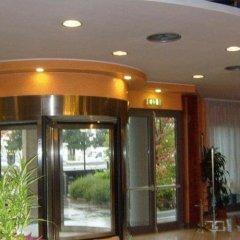 Point Hotel Conselve Консельве интерьер отеля фото 3