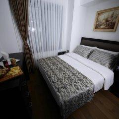 Kadikoy As Albion Hotel Турция, Стамбул - отзывы, цены и фото номеров - забронировать отель Kadikoy As Albion Hotel онлайн комната для гостей