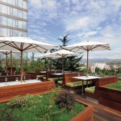 Radisson Blu Iveria Hotel, Tbilisi фото 7