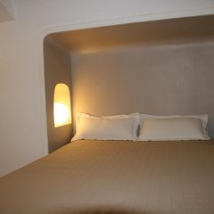 Отель Le Stanze Del Poeta Лечче комната для гостей фото 2