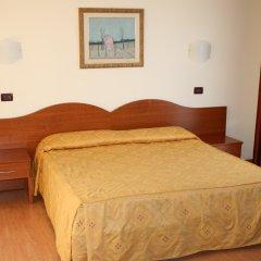 Hotel Centrale комната для гостей фото 3