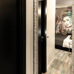 Отель Trevi & Pantheon Luxury Rooms Италия, Рим - отзывы, цены и фото номеров - забронировать отель Trevi & Pantheon Luxury Rooms онлайн фото 22