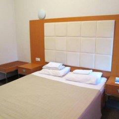 Гостиница Мира в Сочи 5 отзывов об отеле, цены и фото номеров - забронировать гостиницу Мира онлайн комната для гостей фото 3