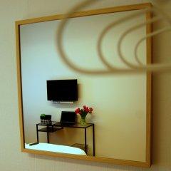 Отель 20Rooms Финляндия, Вантаа - отзывы, цены и фото номеров - забронировать отель 20Rooms онлайн удобства в номере фото 2