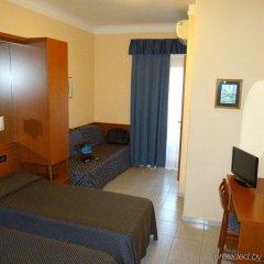 Hotel Aurora фото 4