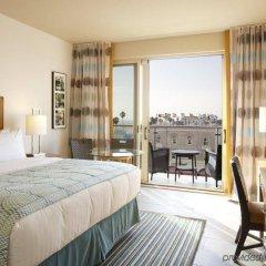 Hotel Erwin, a Joie de Vivre Boutique Hotel комната для гостей фото 4