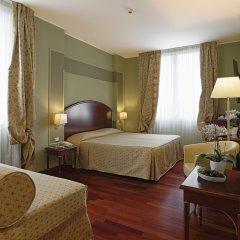 Отель Savoia Hotel Regency Италия, Болонья - 1 отзыв об отеле, цены и фото номеров - забронировать отель Savoia Hotel Regency онлайн фото 15
