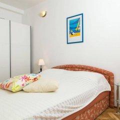 Отель Mare Хорватия, Дубровник - отзывы, цены и фото номеров - забронировать отель Mare онлайн в номере
