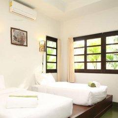 Отель Panalee Resort Таиланд, Самуи - 1 отзыв об отеле, цены и фото номеров - забронировать отель Panalee Resort онлайн комната для гостей фото 5