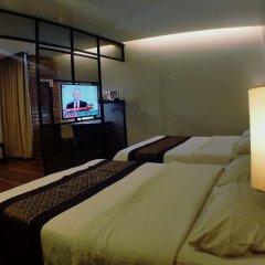 Отель Super 8 Hotel @ Georgetown Малайзия, Пенанг - отзывы, цены и фото номеров - забронировать отель Super 8 Hotel @ Georgetown онлайн развлечения