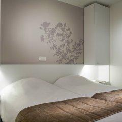 Отель Brady Gare De L'Est Париж комната для гостей