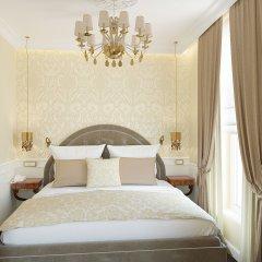 Отель The Park Mansion Эстония, Таллин - отзывы, цены и фото номеров - забронировать отель The Park Mansion онлайн комната для гостей фото 2