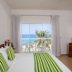 Отель Whala!bayahibe Доминикана, Байяибе - 4 отзыва об отеле, цены и фото номеров - забронировать отель Whala!bayahibe онлайн фото 24