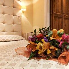 Отель Condotti 29 сауна