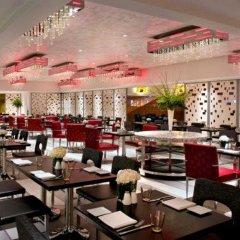 Отель New York Marriott Marquis США, Нью-Йорк - 8 отзывов об отеле, цены и фото номеров - забронировать отель New York Marriott Marquis онлайн питание фото 3