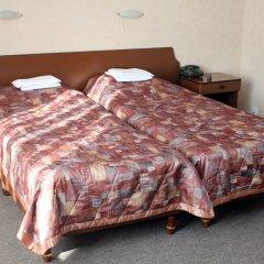 Гостиница Выборг в Выборге - забронировать гостиницу Выборг, цены и фото номеров комната для гостей фото 3